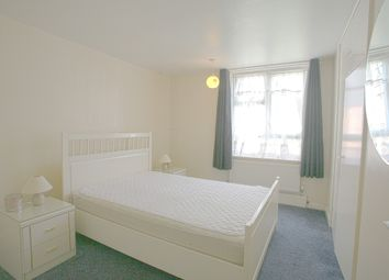 1 bed flat to rent in Falcon Grove, London SW11