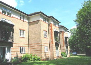 Thumbnail 2 bed flat to rent in Beech Court, Balmore Park, Caversham, Reading, Berkshire
