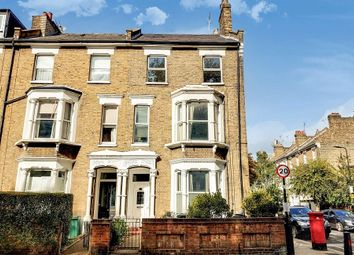 2 bed flat for sale in Mansfield Road, London NW3