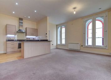 Thumbnail 2 bedroom flat to rent in North Cave Chapel, Finkle Street, North Cave