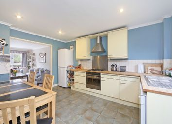 Thumbnail 3 bed property to rent in Garrick Close, Wandsworth, Wandsworth