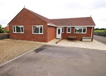 Thumbnail 3 bedroom detached bungalow for sale in Daisy Hill Bungalow, Dunelm Road, Thornley