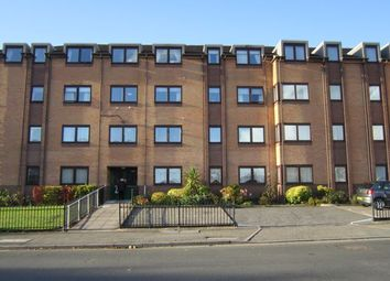 2 bed flat for sale in Westbrook Court, Sutherland Avenue, Mount Nod, Coventry CV5