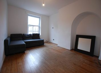 Thumbnail 3 bed property to rent in Valeswood Road, Bromley, Kent