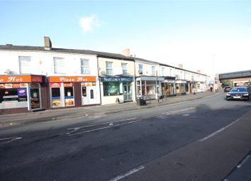 Thumbnail Light industrial for sale in Station Road, Taunton, Somerset
