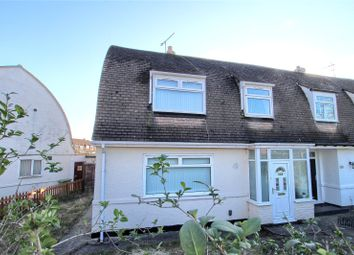 3 bed semi-detached house for sale in Bishopton Road West, Stockton-On-Tees TS19