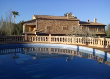 Thumbnail 5 bed finca for sale in 07199, Son Gual, Spain