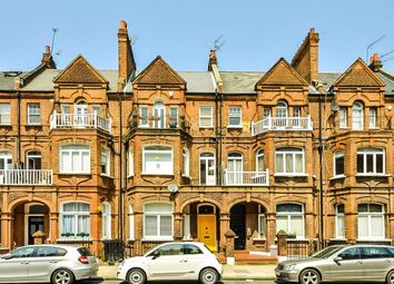 Thumbnail Studio for sale in Comeragh Road, London