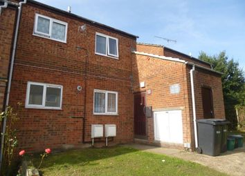 Thumbnail 1 bed flat for sale in Dellfield, St.Albans