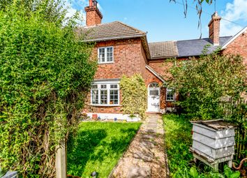 Thumbnail Cottage for sale in Office Cottages, Lidlington, Bedford