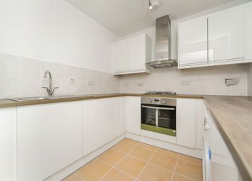 Thumbnail 1 bed flat for sale in Eversfield Road, Eastbourne