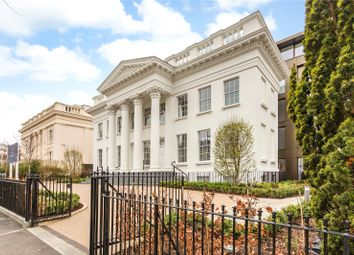 1 bed property for sale in One Bayshill Road, Cheltenham, Gloucestershire GL50