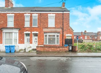 Thumbnail 4 bedroom property for sale in Rosedale, Morrill Street, Hull