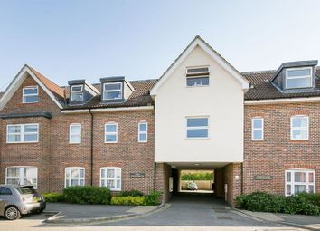 Thumbnail 2 bed flat for sale in The Facade, Holmesdale Road, Reigate