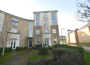 Thumbnail 2 bed flat to rent in Burnstall Crescent, Menston, Ilkley, West Yorkshire