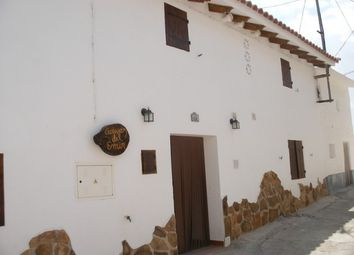 Thumbnail 7 bed property for sale in Freila, Granada, Spain
