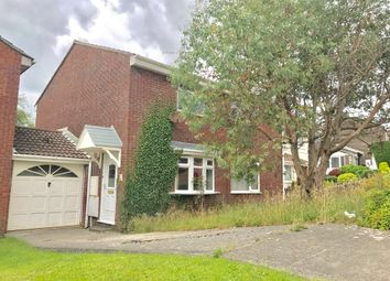 Thumbnail 2 bed semi-detached house for sale in Greenwood Drive, Cimla, Neath