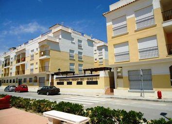 Thumbnail Apartment for sale in Av Comunidad Valenciana, Formentera Del Segura, Alicante, Valencia, Spain