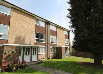 Thumbnail 2 bed flat for sale in Wokingham Road, Binfield, Bracknell