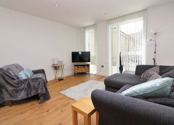 Thumbnail 4 bed terraced house to rent in Samuel Street, Haggerston