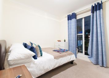 Thumbnail Room to rent in Bayswater, Queensway Station