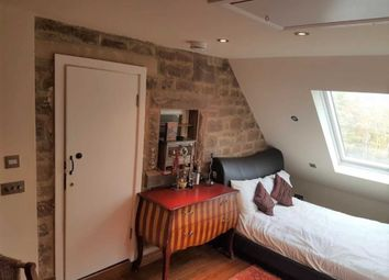 Thumbnail Room to rent in Butts Road, Bakewell