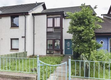 Thumbnail 1 bedroom flat for sale in 28 Hay Avenue, Niddrie, Edinburgh