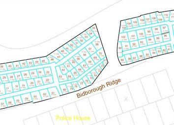 Thumbnail Land for sale in Plot 112 Land At Bidborough Ridge, Bidborough, Tunbridge Wells, Kent