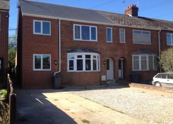 Thumbnail 7 bed property to rent in Kingsmead Court, Broad Oak Road, Canterbury