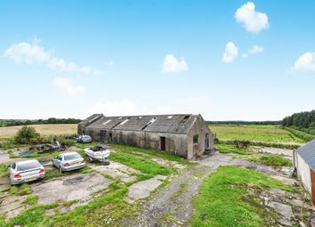 Thumbnail Land for sale in Kilwinning