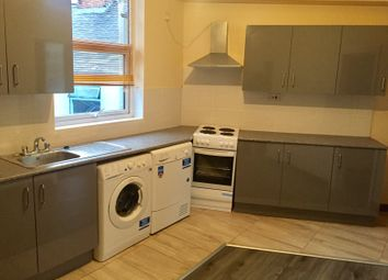 Thumbnail 2 bed flat to rent in High St, Kings Heath