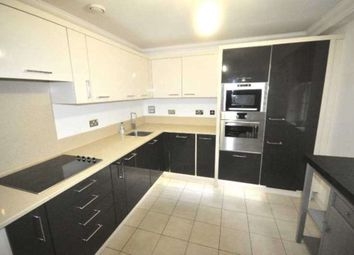Thumbnail 2 bed flat to rent in Huntley Street, London