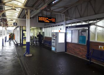 Thumbnail Retail premises to let in Wilmslow Station, Station Road, Wilmslow, Cheshire