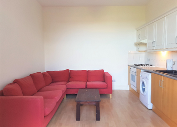 Thumbnail 1 bed flat to rent in Ravenscroft Street, Gilmerton, Edinburgh, 8Qw