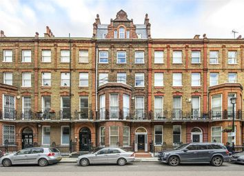 Thumbnail 1 bed flat for sale in Nottingham Place, London