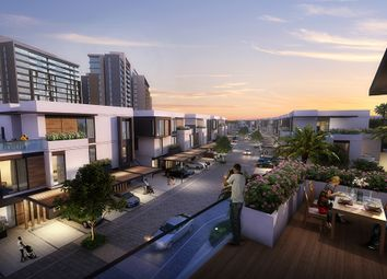 Thumbnail 4 bed apartment for sale in Parklane, Dubai, United Arab Emirates
