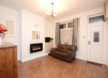 Thumbnail 2 bed terraced house for sale in Risedale Road, Barrow In Furness, Cumbria