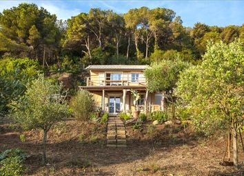 Thumbnail 2 bed property for sale in 57031 Capoliveri LI, Italy