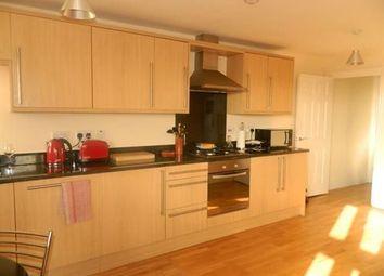 Thumbnail 2 bedroom flat to rent in Crook Log, Bexleyheath