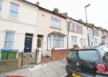 Thumbnail 3 bed terraced house for sale in Rippolson Road, London