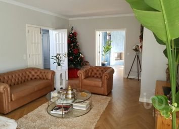 Thumbnail 4 bed detached house for sale in Esmoriz, Ovar, Aveiro