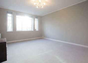 Thumbnail 2 bed terraced house to rent in Admiral Place, London