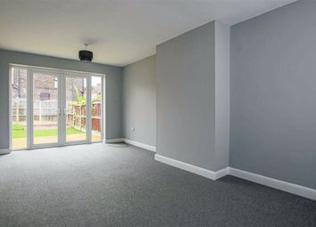Thumbnail 3 bed semi-detached house for sale in Runnymeade, Swinton, Manchester