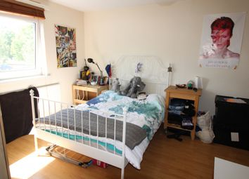 Thumbnail 3 bed flat to rent in Eversholt Street, Euston