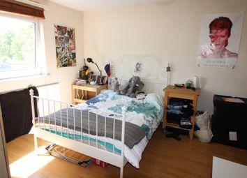 Thumbnail 3 bed flat to rent in Eversholt Street, Euston