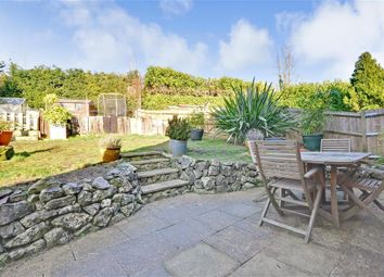 Thumbnail 4 bedroom semi-detached house for sale in South Bank, Sutton Valence, Maidstone, Kent