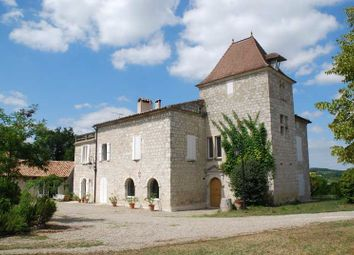 Thumbnail 5 bed property for sale in Castelsagrat, Tarn Et Garonne, France