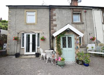 3 bed semi-detached house for sale in Puddle Hill, Bonsall, Matlock DE4