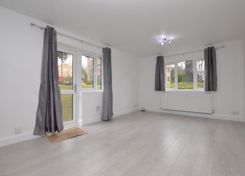 Thumbnail 1 bed flat to rent in Calluna Court, Woking, Surrey
