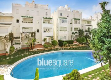 Thumbnail 3 bed apartment for sale in Javea, Valencia, 03730, Spain